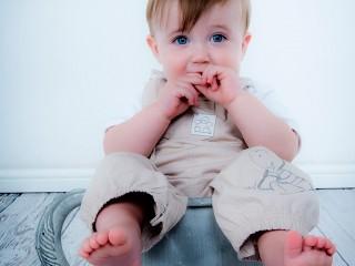 little ones 4