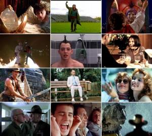 facebook films